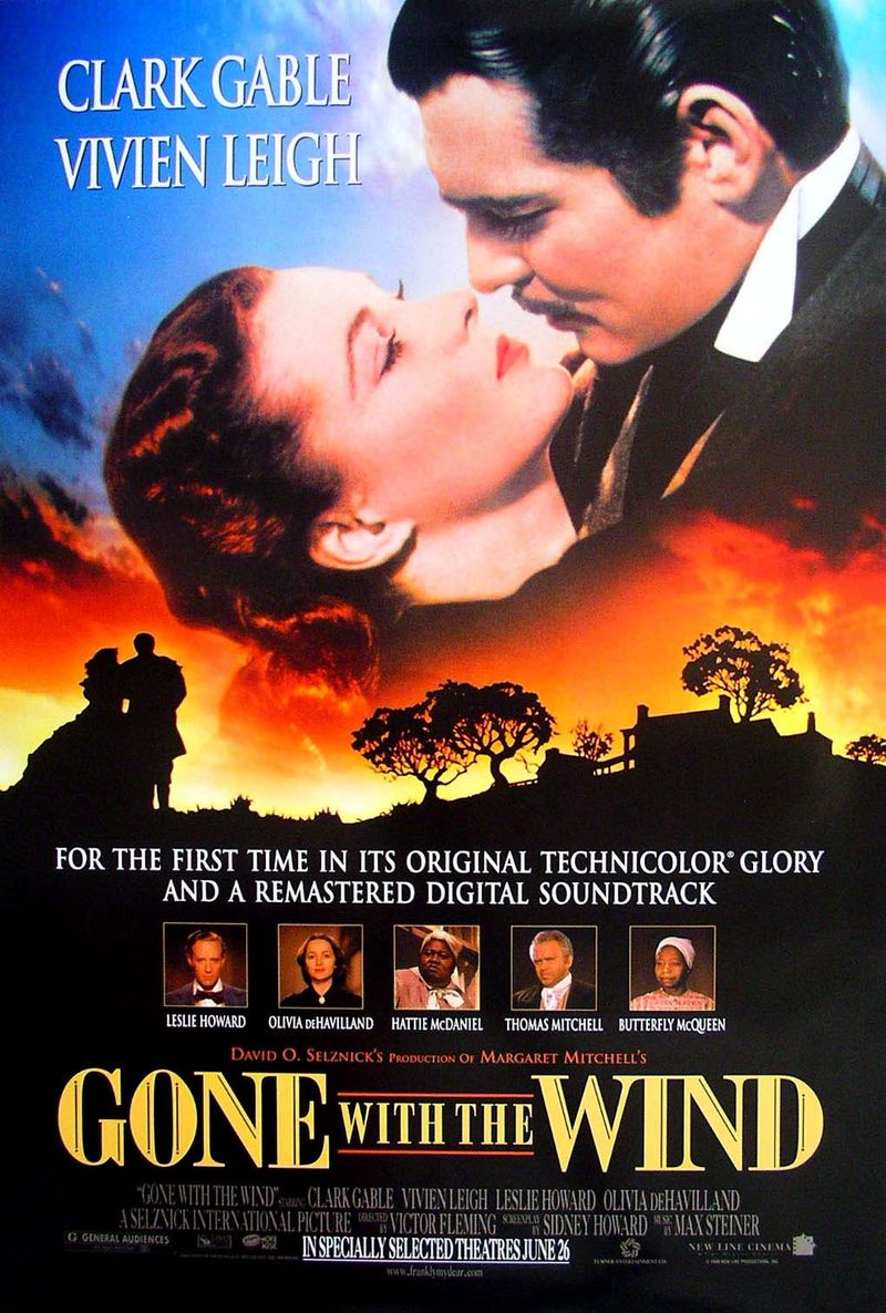 Gone With.the.Wind